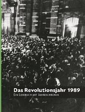 folgen friedliche revolution